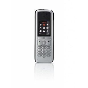 Openstage M3 Plus Handset