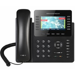 Grandstream GXP2170 12 Line IP Phone