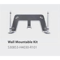 Maxwell Basic / 3 Wall Mount