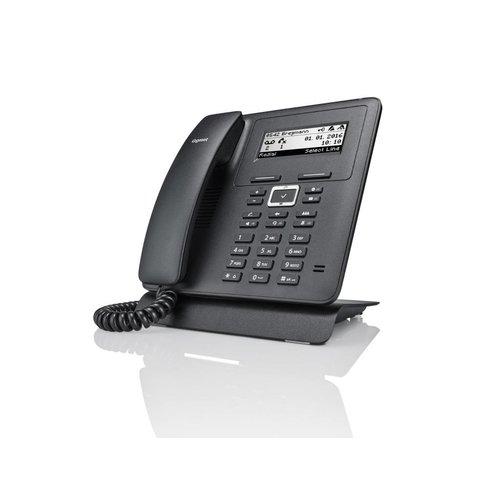 Gigaset pro Gigaset Maxwell Basic (S30853-H4002-R101)