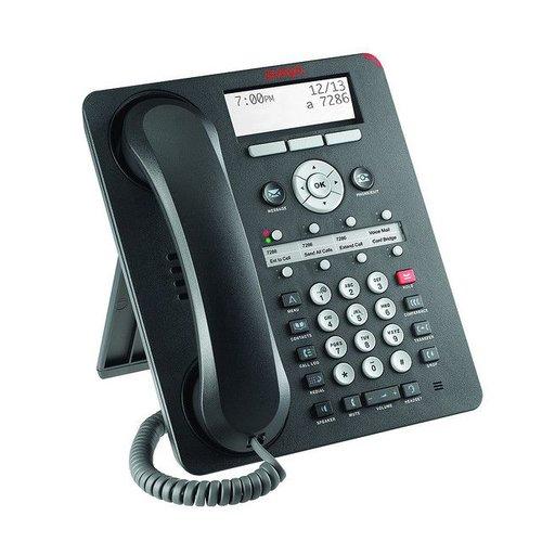 Avaya Avaya 1408 Telset (A1408)