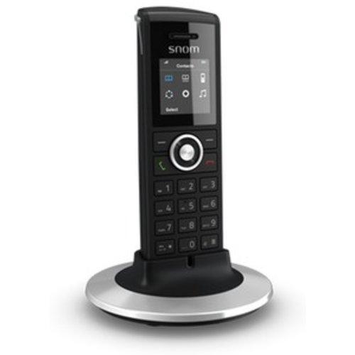SNOM SNOM M25 Dect handset