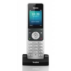 W56H HD IP DECT Handset