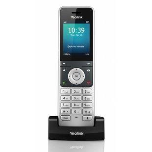 Yealink W56H HD IP DECT Handset