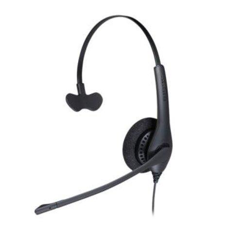 Jabra Jabra Biz 1500 Mono NC headset voor vaste telefoons
