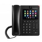 Grandstream GXV3240 Video IP Telefoon
