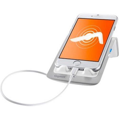 Gigaset Gigaset Mobile Dock IOS voor iPhone 5 en hoger