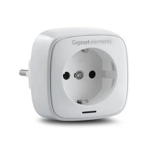 Gigaset Gigaset Elements Plug (S30851-H2519-R101)