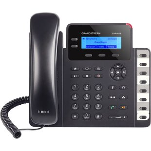 Grandstream GXP1630 HD PoE IP telefoon