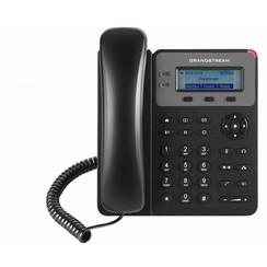 Grandstream GXP1615 HD PoE IP telefoon