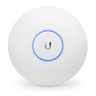 Ubiquiti UniFi AP, AC, Long Range wifi access point