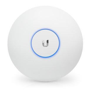 UniFi AP, AC, Long Range wifi access point