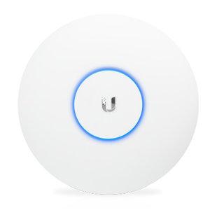UniFi AP-AC-PRO access point