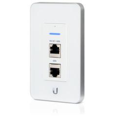 Ubiquiti UniFi AP, In-Wall