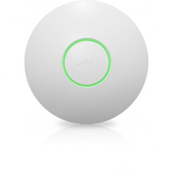 Ubiquiti UniFi AP, Long Range