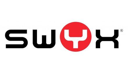 SwyxWare