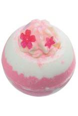 Bomb Cosmetics Bath Blaster 'Fuchsia Falls' - Body & Soap