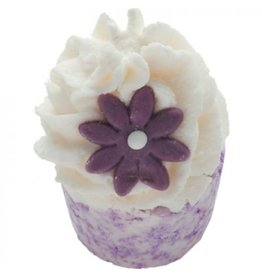 Bomb Cosmetics Bath Mallow 'Violet Nights'