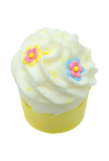 Bomb Cosmetics Bath Mallow 'Oopsy daisy' - Body & Soap