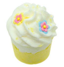 Bomb Cosmetics Bath Mallow 'Oopsy daisy'