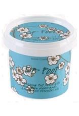 Bomb Cosmetics Dr. Foot verfrissende voetscrub - Body & Soap
