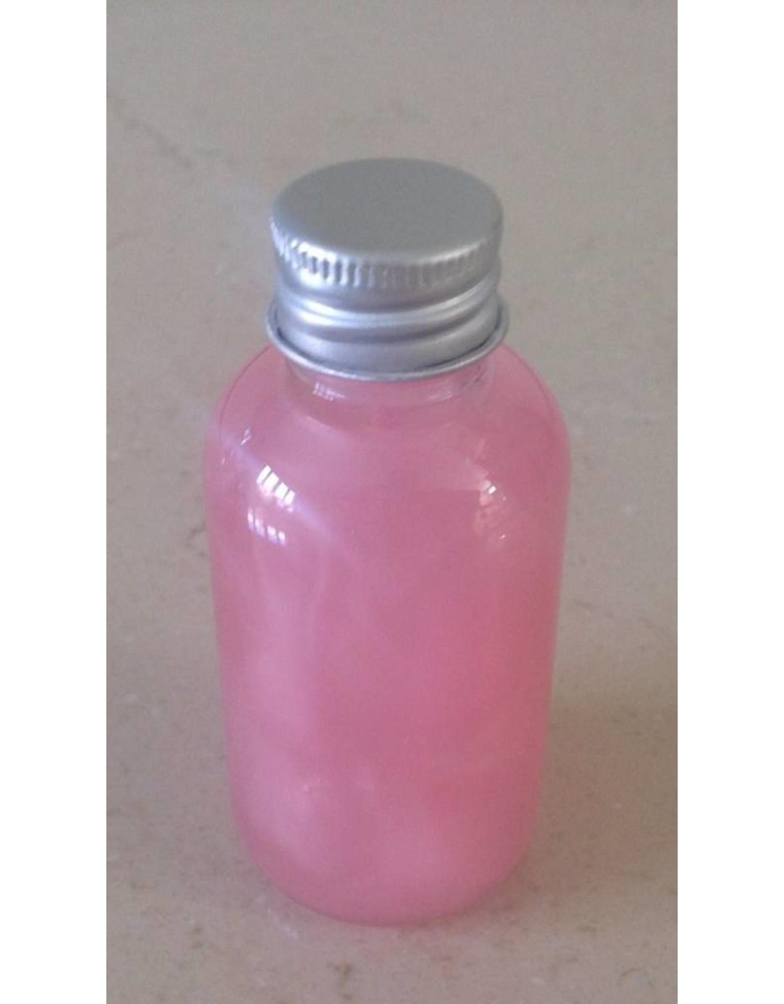 Bad- douchegel 'Rozen' 50 ml - Body & Soap