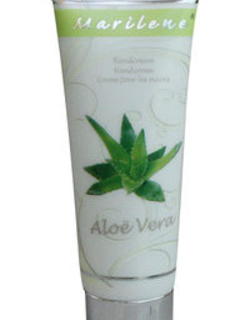 Marilene Handcrème Aloë Vera - online kopen