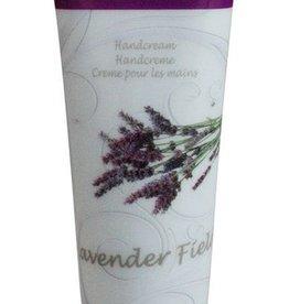 Marilene Handcrème Lavendel