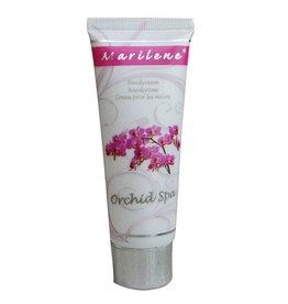 Marilene Handcrème Orchidee