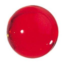 Badparels rood (Kers)