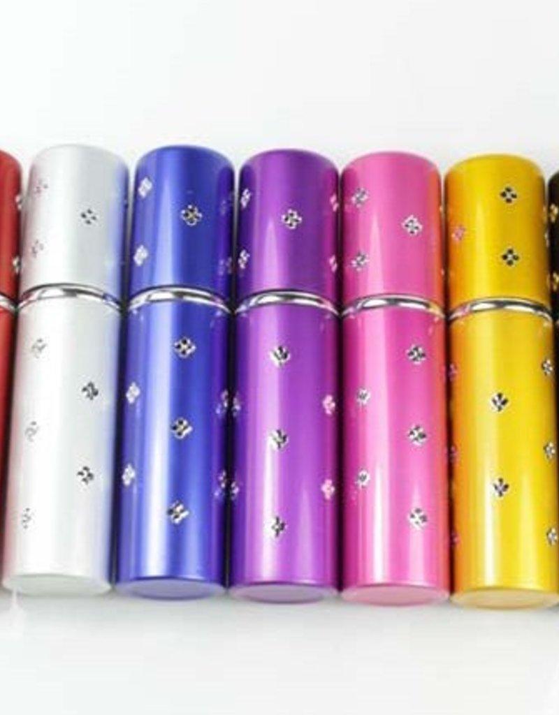 Parfumflesje 12 ml naar keuze - Online kopen