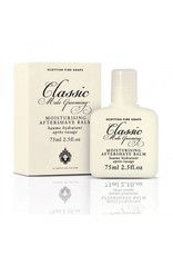 Scottish Fine Soaps Aftershave Balm - Body & Soap