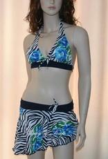 Bikini 3-delig naar keuze - Body & Soap