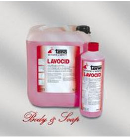 1 liter Tana Lavocid