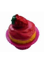 Lipgloss 'Bonbon & Sorbet' - Body & Soap