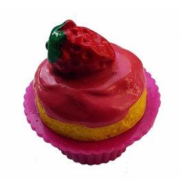Lipgloss 'Bonbon & Sorbet'