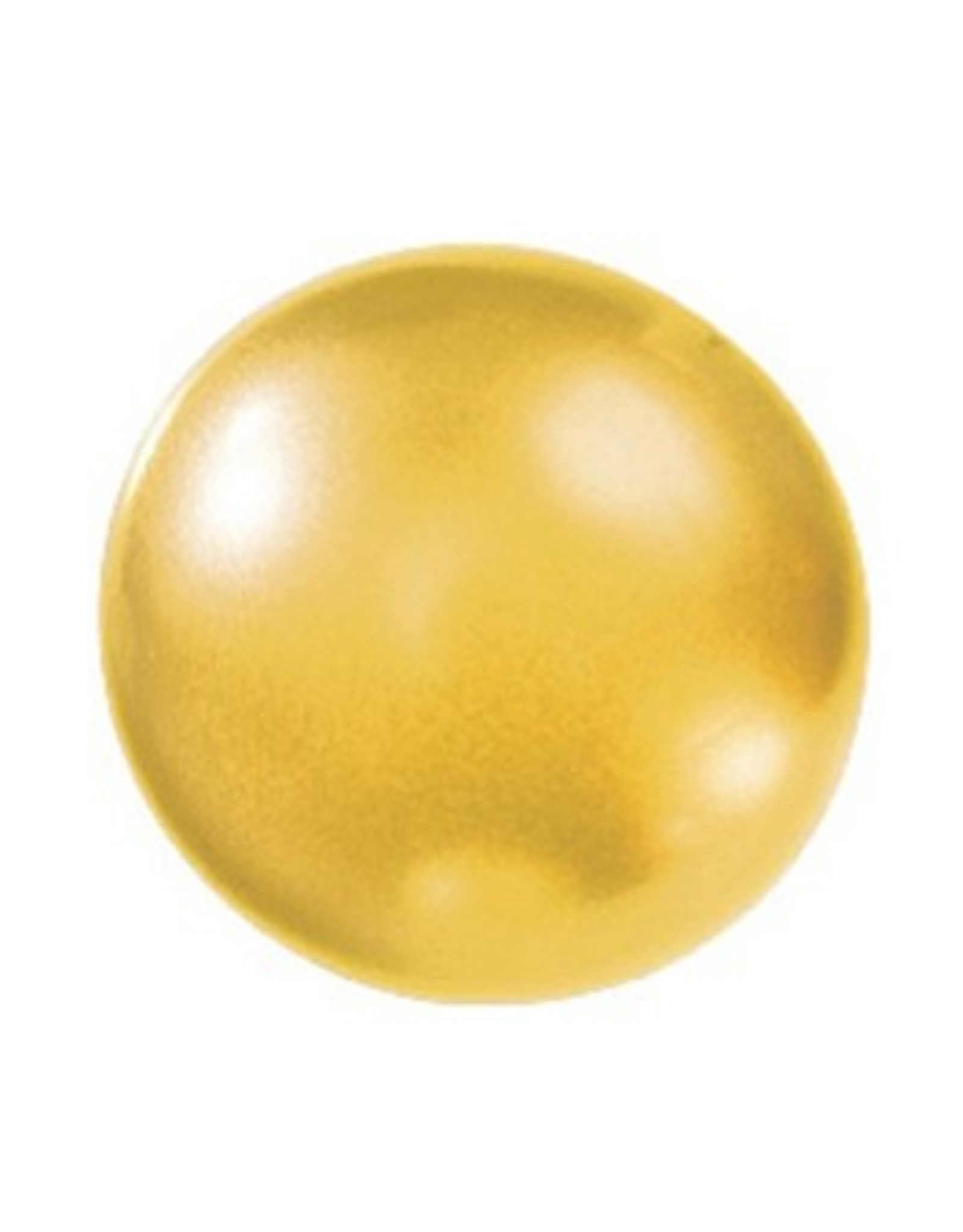 Badparel (geel) nacre - Body & Soap