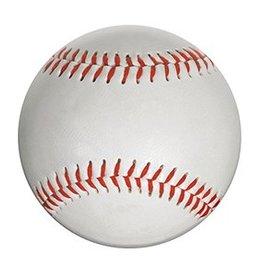 Telefoongrip/standaard Sporty Softball