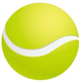 Telefoongrip/standaard Sporty Tennis1