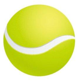 Telefoonbutton 'Tennisbal 1'
