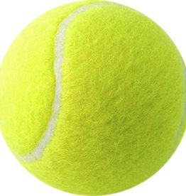 Telefoongrip/standaard Sporty Tennis2