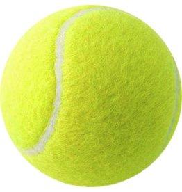Telefoonbutton 'Tennisbal 2'