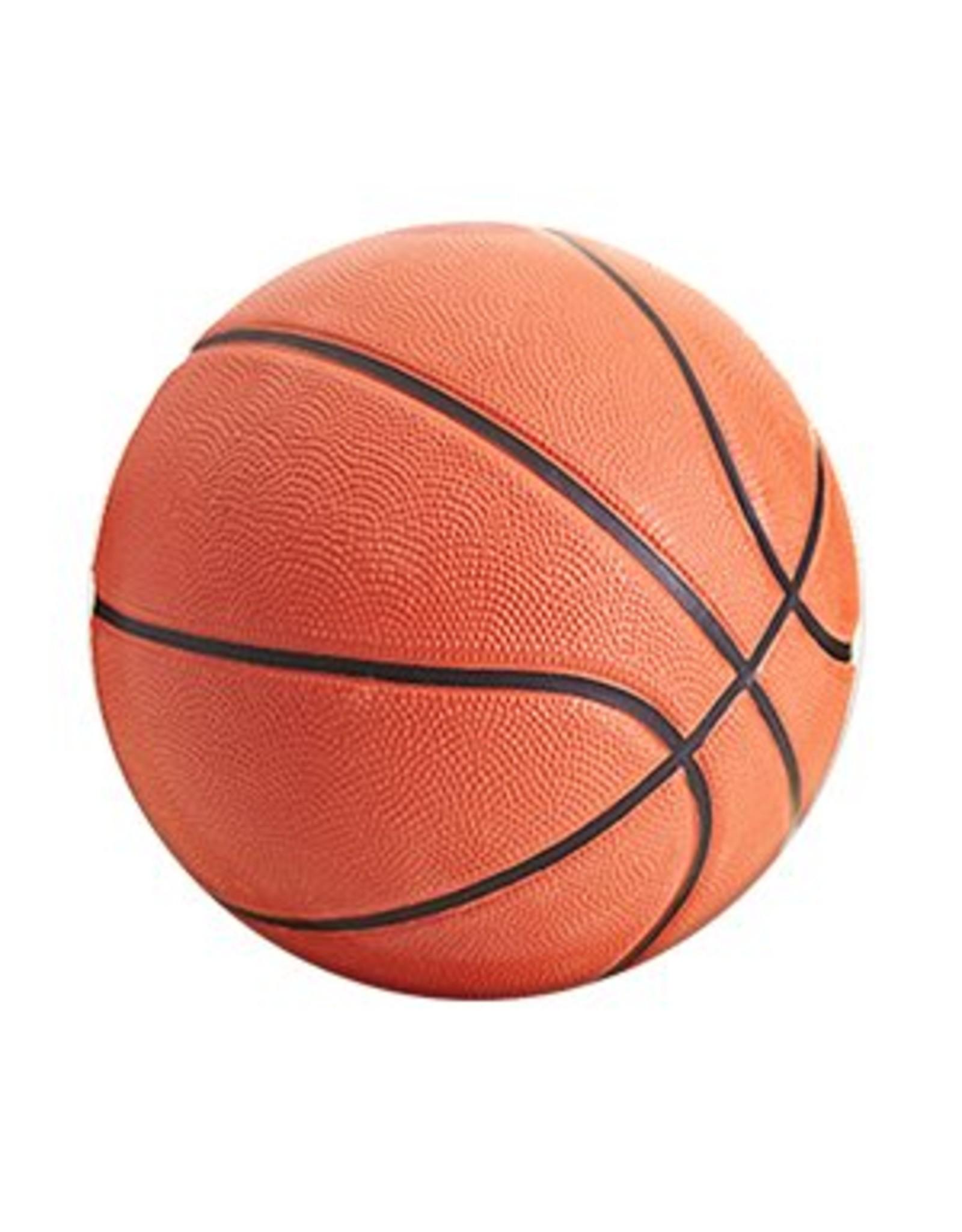 Telefoonbutton 'Basketbal' - Body & Soap