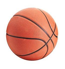 Telefoonbutton 'Basketbal'