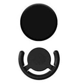 Telefoonbutton/Auto Button