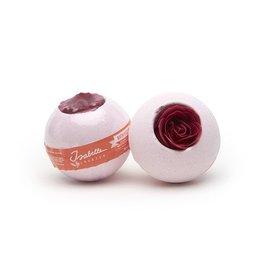 Bath Bomb 'Rosa Rosa'