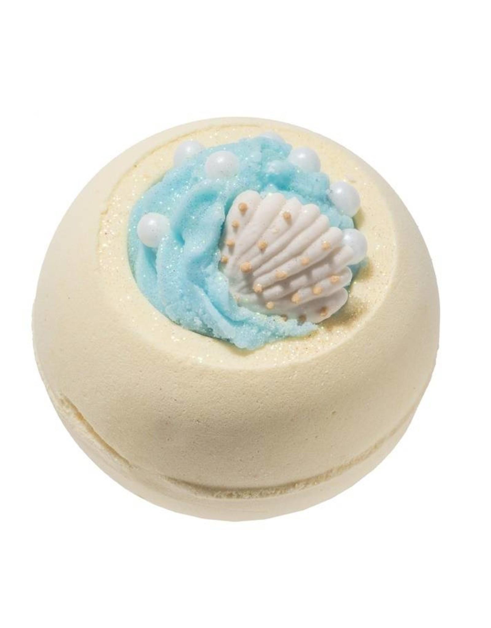 Bomb Cosmetics Bath Blaster 'Mermaids Delight' - Body & Soap