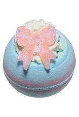 Bomb Cosmetics Bath Blaster 'Baby Shower' - Body & Soap