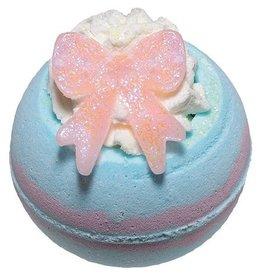 Bomb Cosmetics Bath Blaster 'Baby Shower'