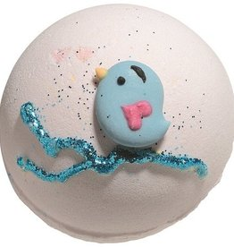 Bomb Cosmetics Bath Blaster Tweetie Pie Case 12
